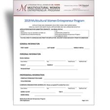 application-entrepreneur