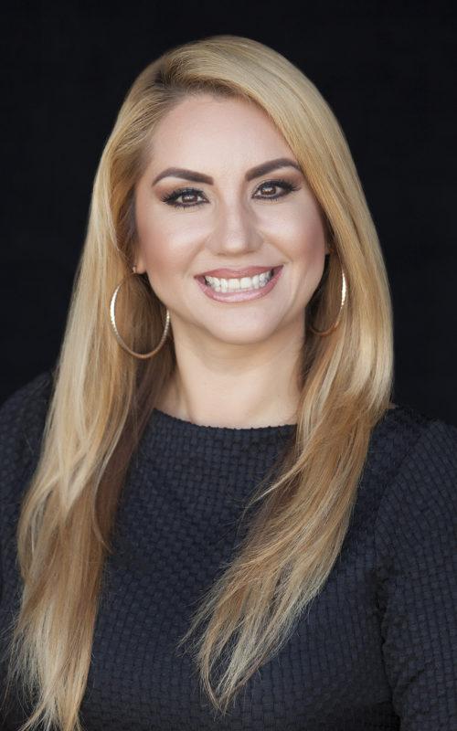 2019 Nora Guerra Photo
